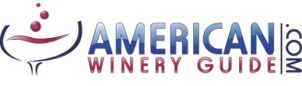 #Fredericksburg & Texas Hill Country Wineries included in Top Texas Wineries List