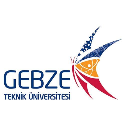 Gebze Teknik Üniversitesi - Yer ve Deniz Bilimleri Enstitüsü | Öğrenci Yurdu Arama Platformu