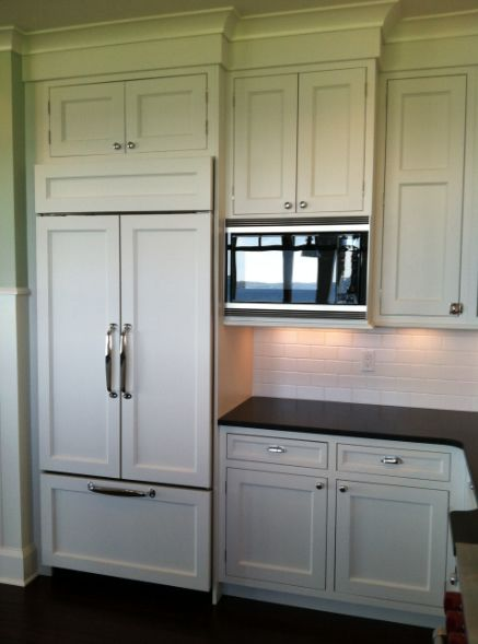 13 best Cabinet Details by Wolverine Cabinet Company images on ...