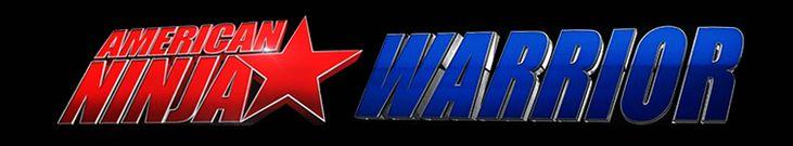 American Ninja Warrior S09E00 USA vs the World 720p HDTV x264-W4F