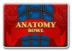 best website to help with anatomy and physiology class!!