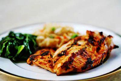 #VIVRI #receta #nutrición