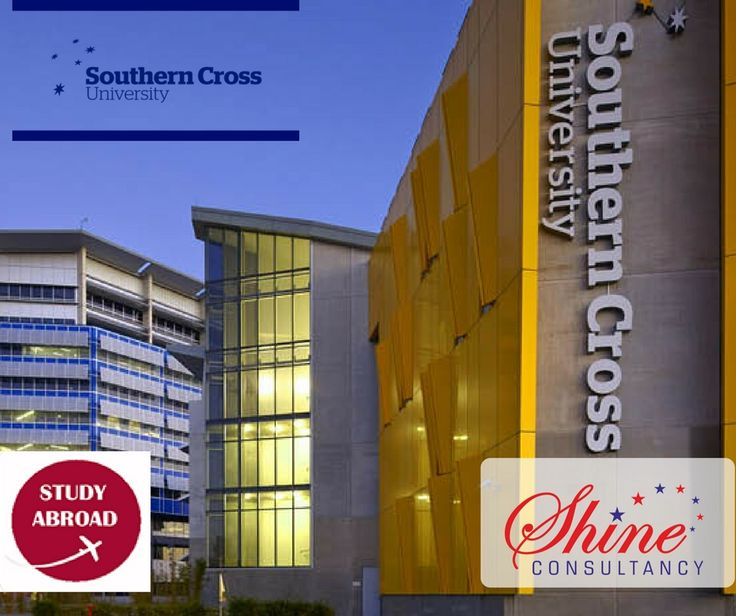 The Southern Cross University provides students with a fully equipped campus and a very habitable dorm to live in. Convenience and safety of their students are the number one priorities.  #visitus at #website: http://shineconsultancy.in/  You can also #callus on 022-28928911/22/33  #shineconsultancy #studyabroad #overseas #education #southerncross #university #safety #students #caoching #testpreparation #ielts #pte #toefl #gre #gmat #sat #training #borivali #mumbai