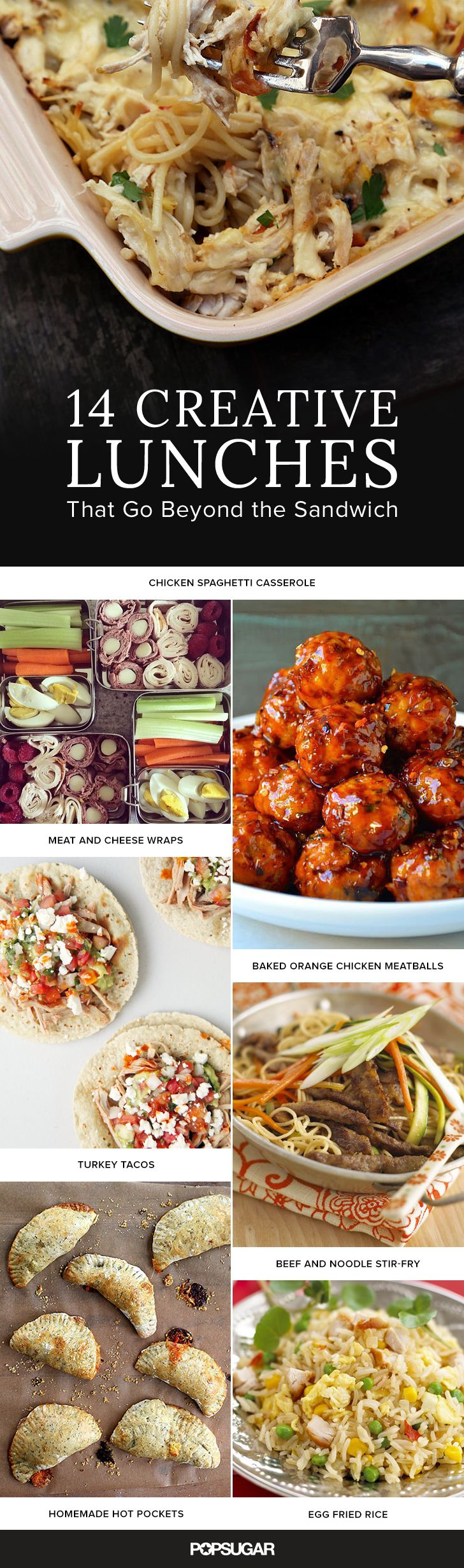 ... on Pinterest | Meatloaf recipes, Easy lunch ideas and Cherry pie bars