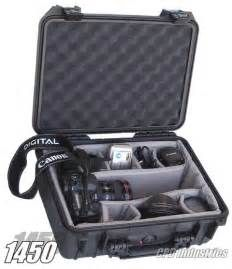 Search Best pelican case for camera. Views 6556.