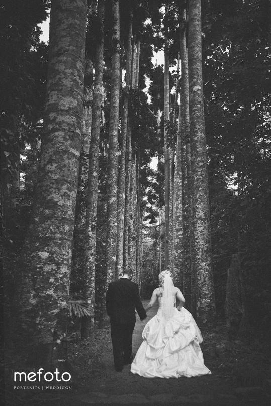 Paronella Park wedding. Epic spot for your destination wedding. www.mefoto.com.au