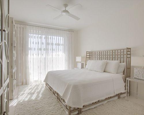Mejores 205 imgenes de Decoracin dormitorios de matrimonio en