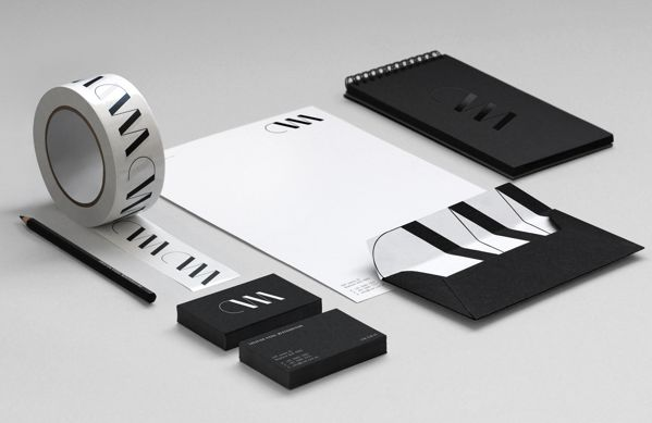 Sự kết hợp thông minh giữa việc lựa chọn logo làm hoa văn cho chiếc phong bì. Xây dựng thương hiệu là một công việc đòi hỏi sự sáng tạo cao  http://inphongbi.com.vn/2016/08/22-mau-in-phong-bi-thu-dep-nhat-he-mat-troi/