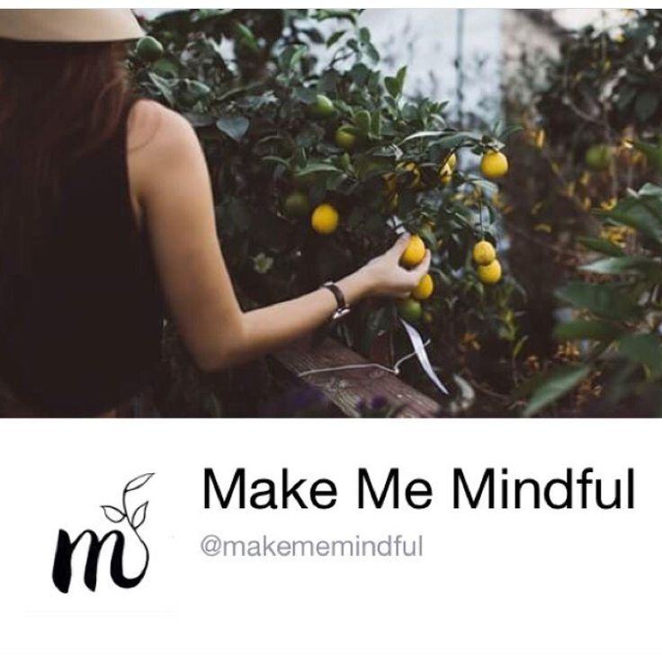 ✖️ Preview! ✖️ Australia's newest directory of the best in everything ethically, sustainably and socially mindful. plus all brands represented are Australian owned and 100% vegan 👌🏻 We are thrilled to be affiliated with @makememindful and invite you to have a look at the businesses that are part of the caring community 🌱