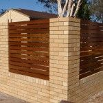 17 Best Ideas About Types Of Fences On Pinterest Chicken