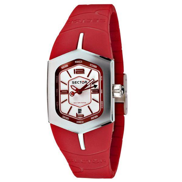 Sector Women's Wrist Watch R3251101645
