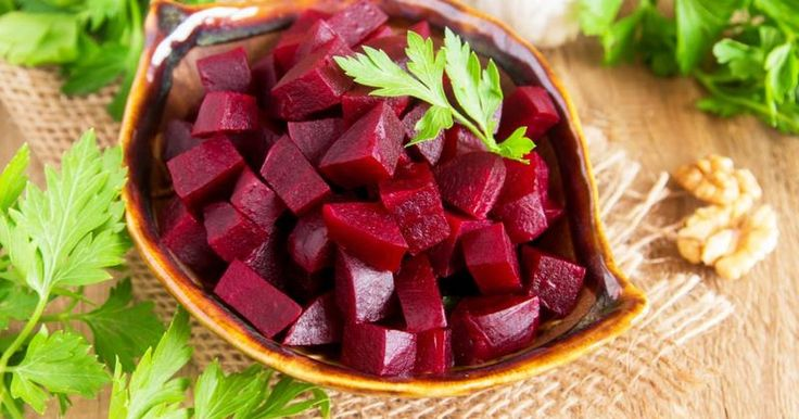 With their sweet, earthy flavor, beets make an excellent addition to salads, sauteed leafy greens or grains like brown rice and quinoa. While they can take over an hour to roast in the oven, it only takes about 10 minutes to prepare beets in the microwave. Beets are packed with nutrients like folate, manganese, potassium and fiber, so consider...