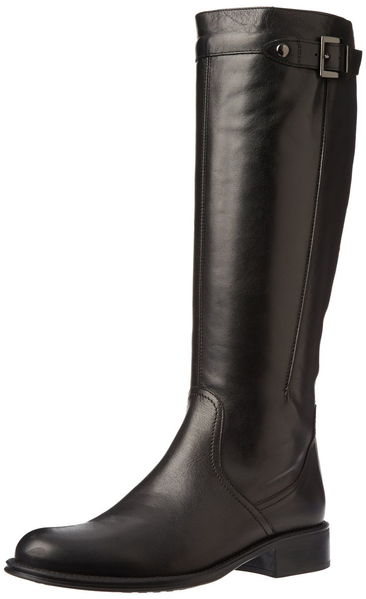 Best Knee High Boots For Women With Skinny Calves 2014 /2015