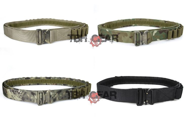 Find More Belts & Cummerbunds Information about TMC Tactical Shotgun Shell Belt Tactical Rigger Belt In Multicam,Black,Khaki,Mandrake+Free shipping(SKU12050398),High Quality belt for pregnant women,China belt water bottle holder Suppliers, Cheap belt closures from TBH SPORTS on Aliexpress.com