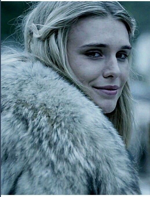 50 best images about Gaia Weiss on Pinterest