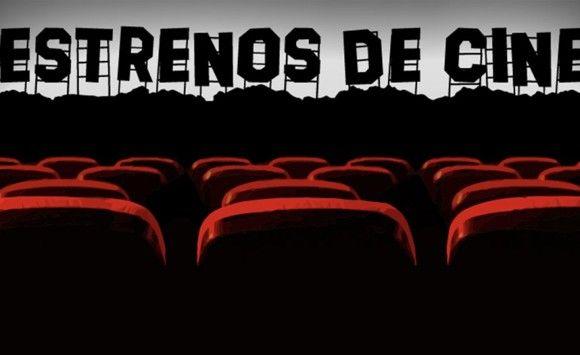 Todos los estrenos del jueves 4 en Mendoza  Todos los estrenos de la cartelera cinematográfica del jueves 4 de febrero. Sinopsis, trailers y toda la información.   Creed: corazón de campe�... http://sientemendoza.com/2016/02/04/todos-los-estrenos-del-jueves-4-en-mendoza/