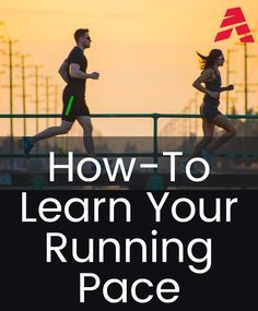 Running pace, how to maintain running pace, what is running pace, what is a good running speed for a man or woman, improve running pace jogging speed