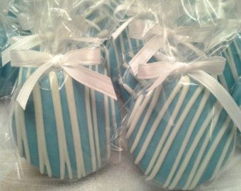 333 best Baby Shower Favors images on Pinterest Party favors