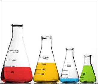 Where online can i learn chemistry for free!!!?