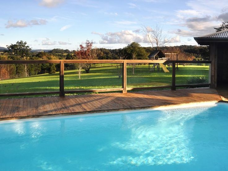 GROVEBROOK FARM AND COTTAGE, Berry | Berry, NSW | Accommodation