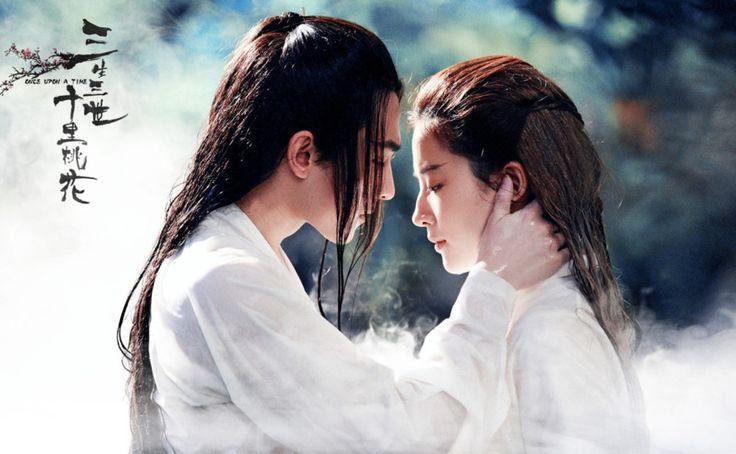"""Képtalálat a következőre: """"Yang Yang """"Once Upon a Time"""" Press Conference"""""""