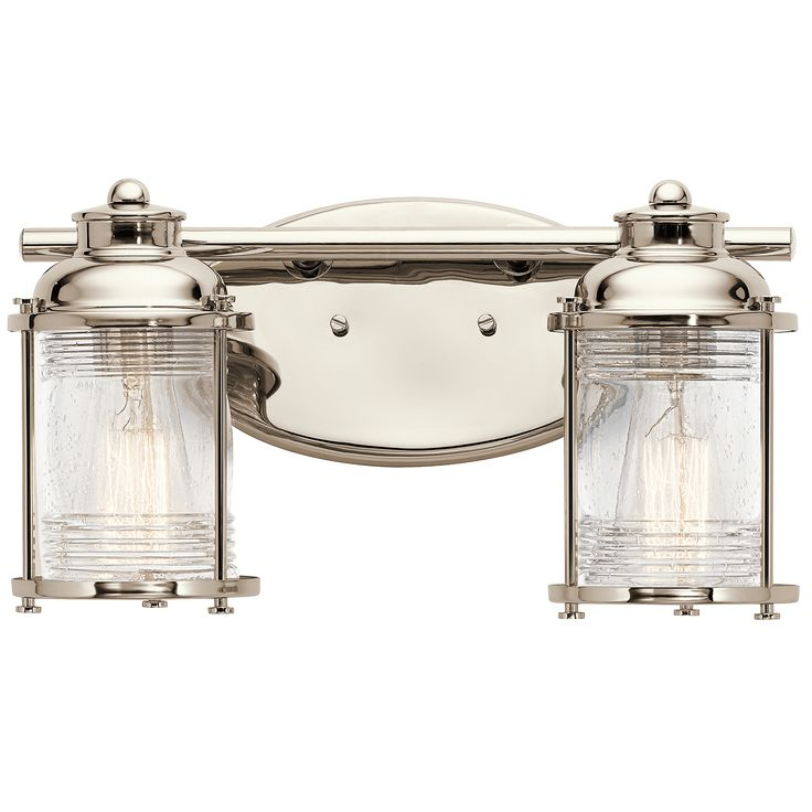 1000 images about silver finishes on pinterest 5 light