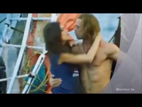 VIDEOCLIP LA TEMPESTAD - HOY TENGO GANAS