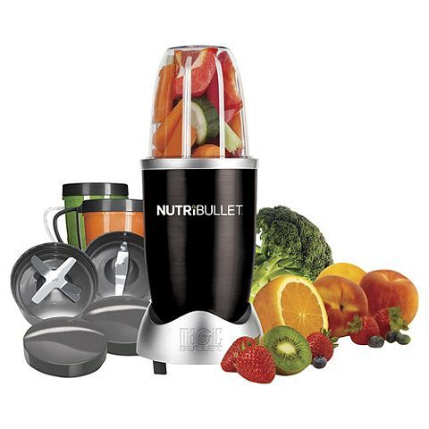 Bargain Hunters › Forums › Community › NutriBullet 600 12 Piece Juicer Blender – Piano Black – £59! Tagged: Tesco This topic contains 0 replies, has 1 voice, and was last updated by  Spotted Bargains 2 seconds ago. Viewing 1 post (of 1 total) Author Posts  | Subscribe Favorite January 13, 2017 at 10:02 pm #40048 Edit …