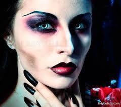 maquillaje halloween boca cosida - Buscar con Google