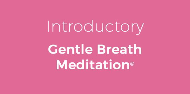 Back to Basics - wether its a daily practice or your first time, it's always worth checking in with your breath and the gentleness at the tip of your nose.  #meditation #gentlebreath #mindfulness #UnimedLiving