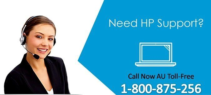 How to solve HP Laptop Not Charging Issues?