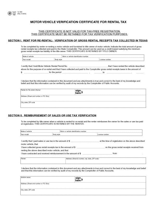 1779 best Real Estate Forms images on Pinterest Free printable - printable tax form