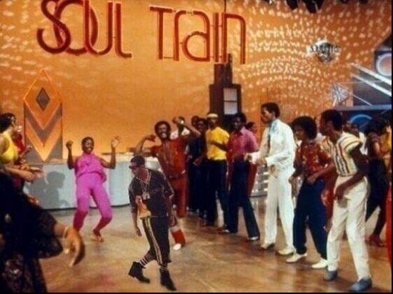 Drake Funny Dance Meme : Jin dance gif tumblr