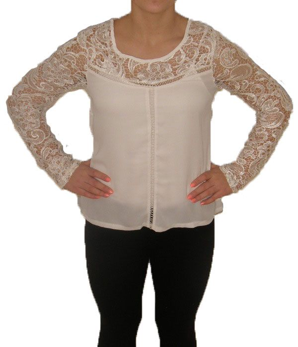 http://www.paperdollboutique.ca/tops-crochet-inset-self-tie-open-back-white.html