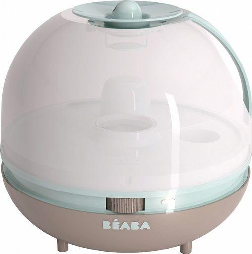 MamaGama Nawilżacz powietrza Beaba