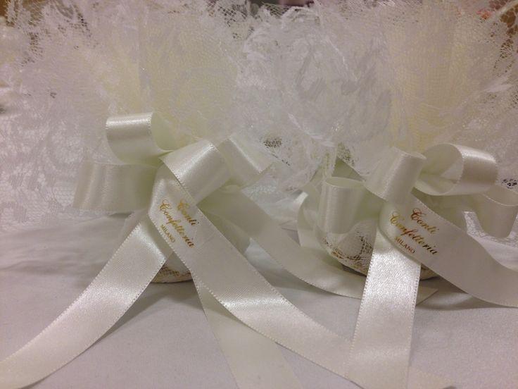 #caramelle #confetti #fiori #segnaposto #matrimonio #comunione #battesimo #festa #compleanno #laurea #placeholder #wedding #party #birthdayparty #conticonfetteria