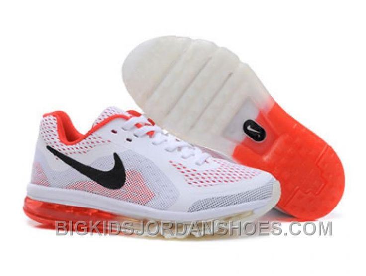 http://www.bigkidsjordanshoes.com/for-sale-kids-nike-air-max-2014-k201412.html FOR SALE KIDS NIKE AIR MAX 2014 K201412 Only $96.71 , Free Shipping!