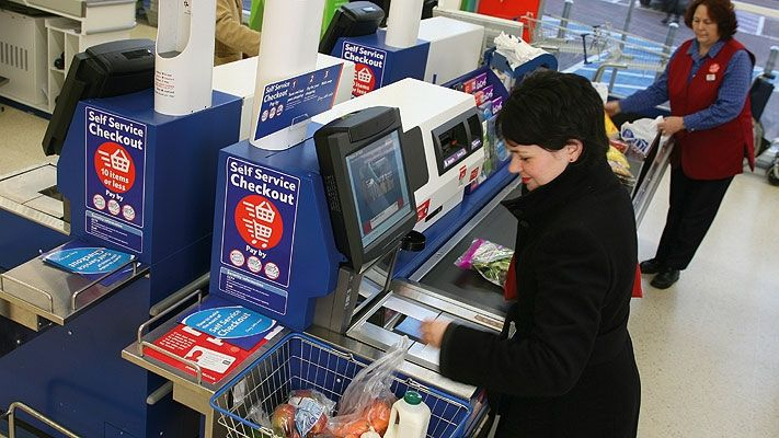 tesco_Self_serve_checkout.jpg (711×400)