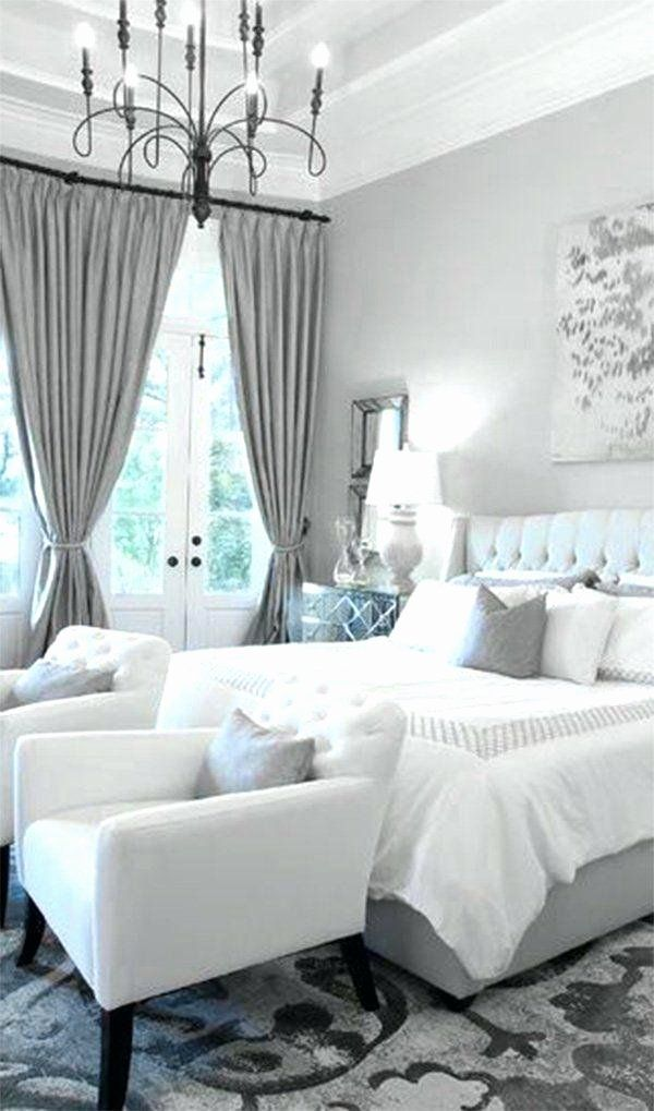 Gray And White Bedroom Ideas Best Of Grey And White Bedroom Decor White Bedroom Ideas That Bring In 2020 White Wall Bedroom White Master Bedroom White Bedroom Decor