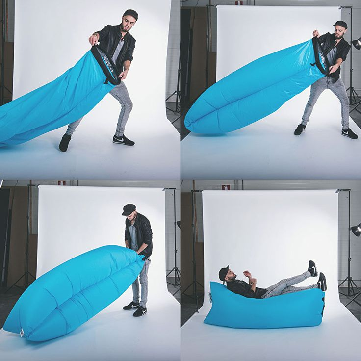 Fast Inflatable S...  http://easierlifeproducts.com/products/fast-inflatable-sofa-lounge?utm_campaign=social_autopilot&utm_source=pin&utm_medium=pin  FREE SHIPPING WORLD WIDE