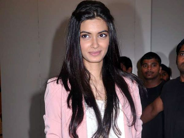 Diana Penty went on a four year hiatus post her debut in 2012 'Cocktail'. Read on as the gorgeous actress herself states the reason.