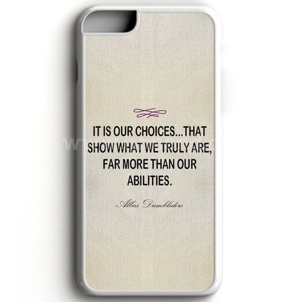 Harry Potte Flay iPhone 7 Case | aneend