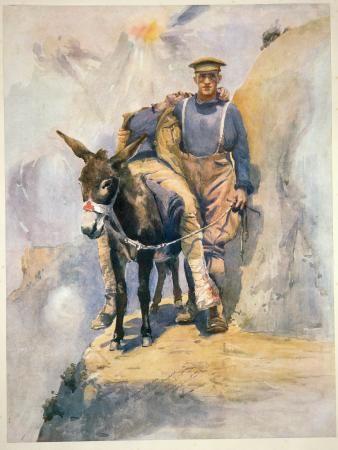 horace moore jones watercolor paintings - Google Search