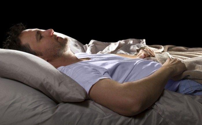 Οξυγονοθεραπεία Ιατρικά Αέρια ΙΩΝΙΑ ΕΠΕ: Άπνοια ύπνου: Ποιο σοβαρό πρόβλημα υγείας μπορεί ν...