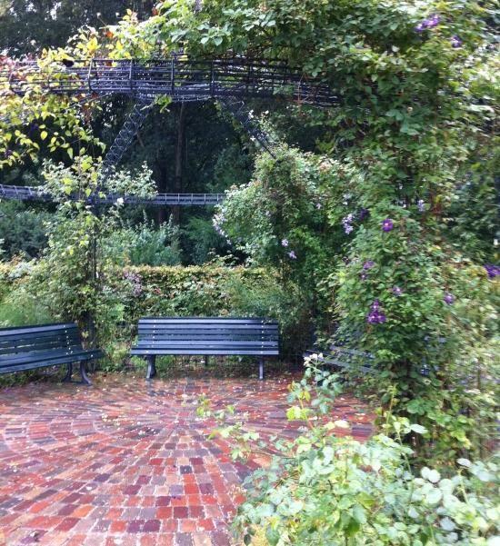 1000+ Ideas About Gartenwege Anlegen On Pinterest | Gartenweg ... Steinweg Im Garten Verlegen Inspirierende Ideen