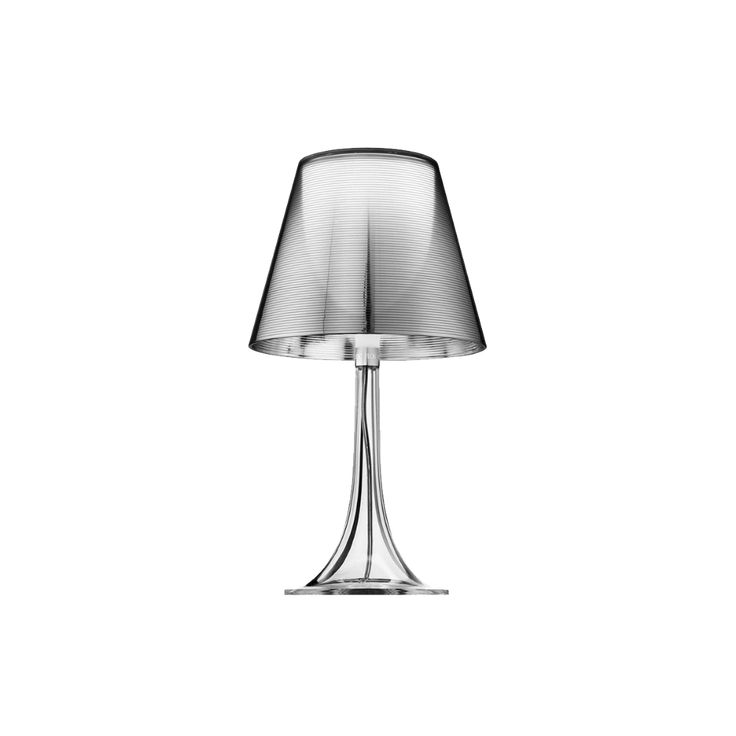 Pin By John Duckett On Household Lamps Lamp Modern Table Lamp Design Table Top Lamps