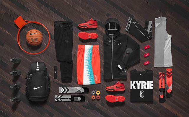 kyrie irving t shirt - Google Search
