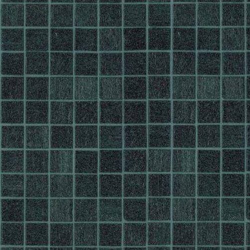 #Bisazza #Vetricolor 2x2 cm VTC 20.65 | Glass | im Angebot auf #bad39.de 179 Euro/Pckg. | #Mosaik #Bad #Küche