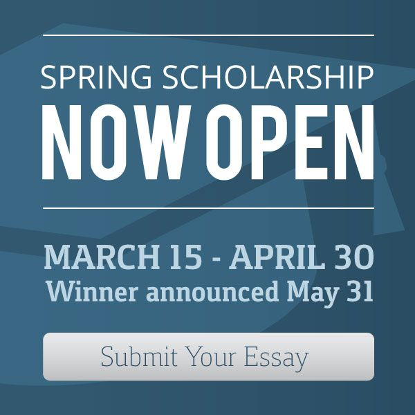 no essay scholarships canada