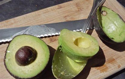 Frullato di avocado: la ricetta light - Il frullato di avocado è uno dei modi migliori per iniziare la giornata, specialmente con la nostra ricetta in versione light.